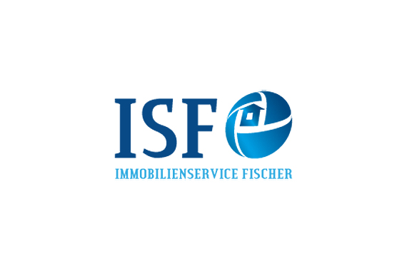 ISF Immobilienservice Fischer